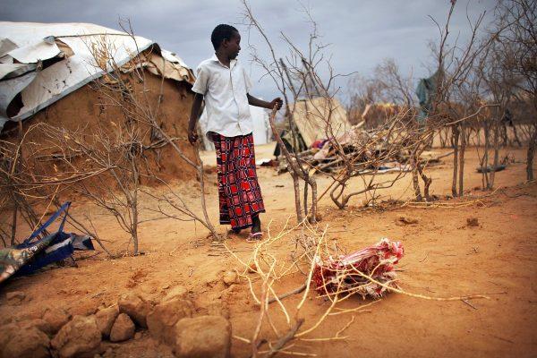 somalichild