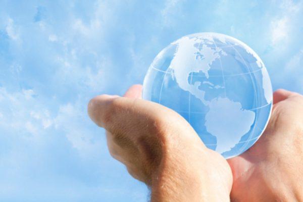 world_in_hand