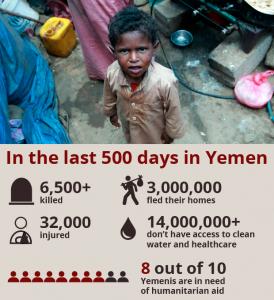 500days_Yemen-01