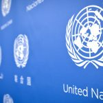 Will A Woman Lead The United Nations? 5 Possible Females To Head UN