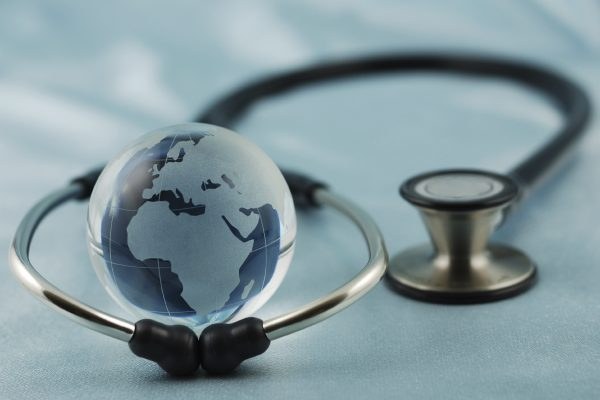 globalhealthcare
