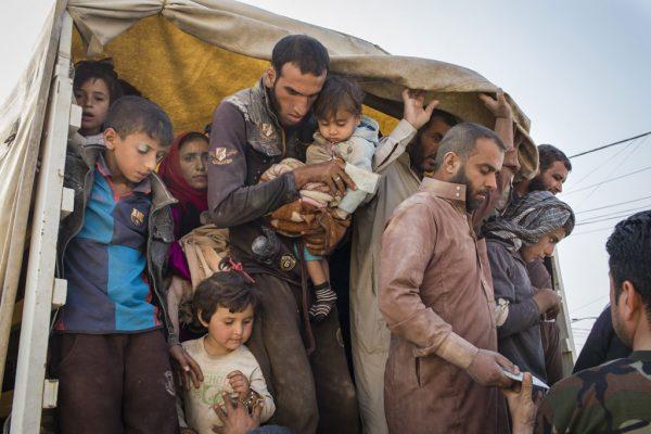 Iraq_UNHCR_2016_RF276465