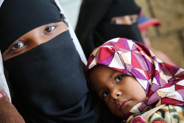 Yemen-Famine-WFP-1