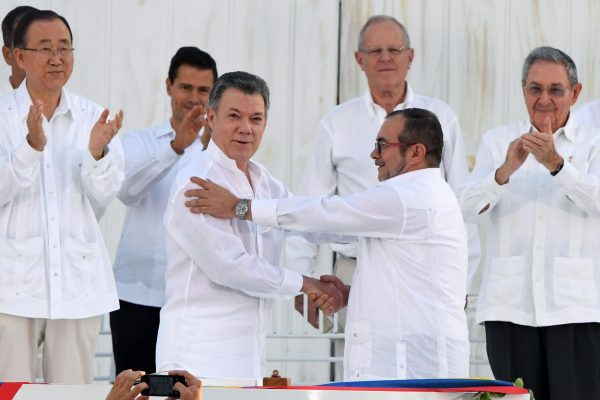 colombiapeacedeal