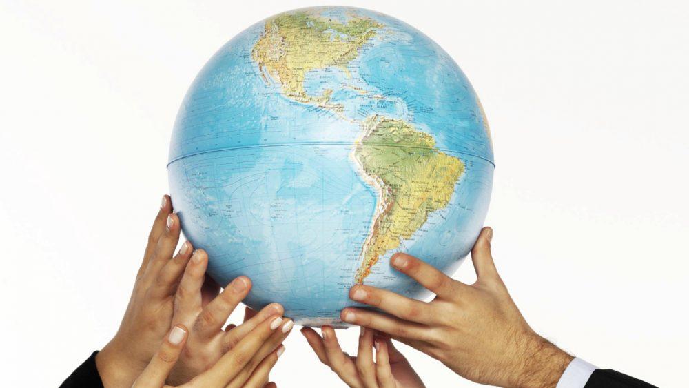 global-teamwork