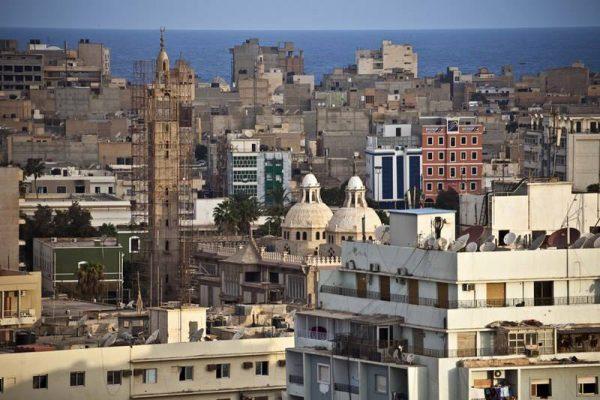 Benghazi_Libya
