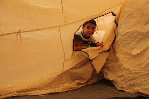 UNHCR.