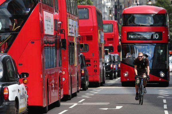 Public-Transport-Getty
