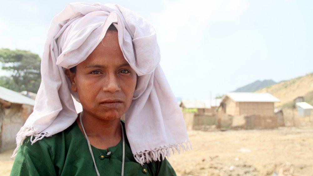 02-03-2017-Myanmar-IMG_4358