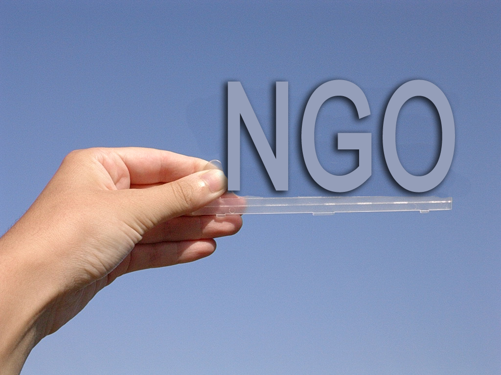 what is ngo 6 definitions of ngo meaning of ngo what does ngo stand for ngo abbreviation define ngo at acronymfindercom.