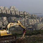 Israeli legislation on settlements violates international law, says UN chief Guterres