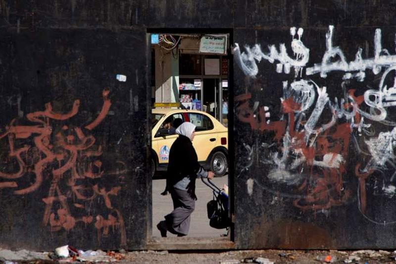 06-01-2012-Syria