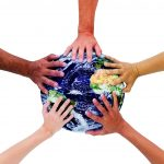 Sustainable development and sustaining peace: Two sides of the same coin