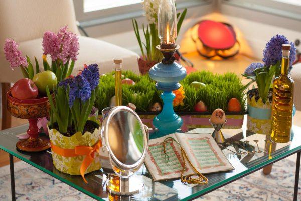 nowruz-display