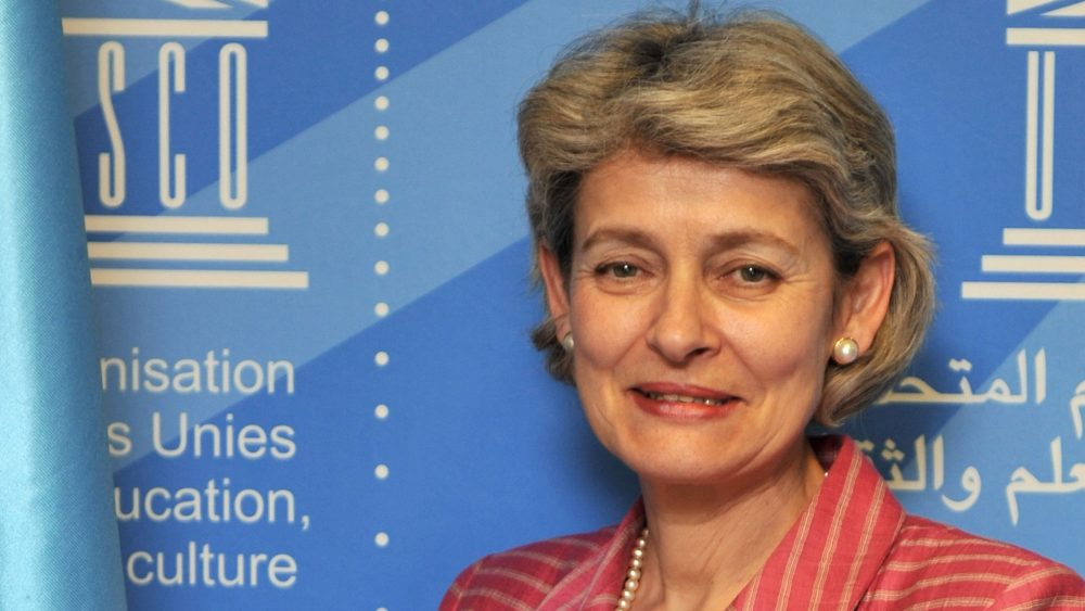 photo_irina_bokova_with_unesco_logo