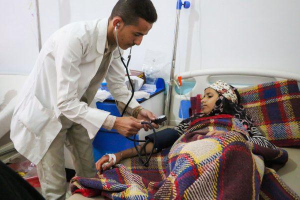 Yemen_hosp_UN066510