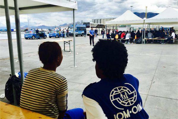 07-21-2017-IOM-Italy