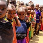 UN report urges accelerated efforts to achieve Sustainable Development Goals