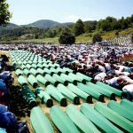 Recognize tragedy of Srebrenica and ensure such atrocities are never repeated, urges UN chief