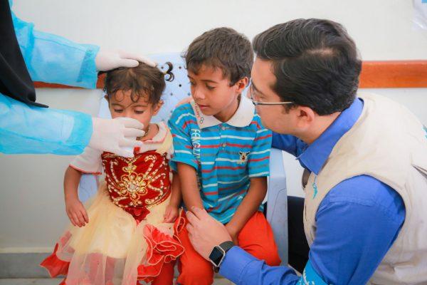 Yemen_Cholera_2017_UNICEF