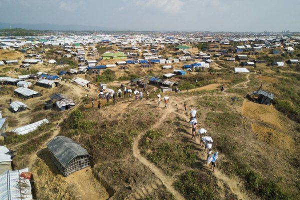 Rohingya_Kutupalong_RF21325