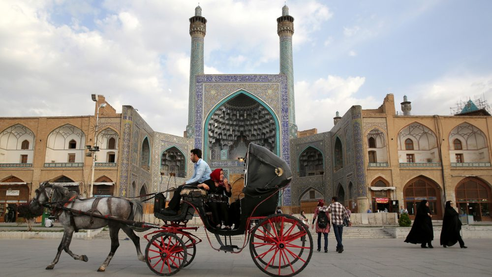 iran-tourism-isfahan-getty