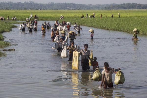 Rohingya_CoxBazar_UN0136207