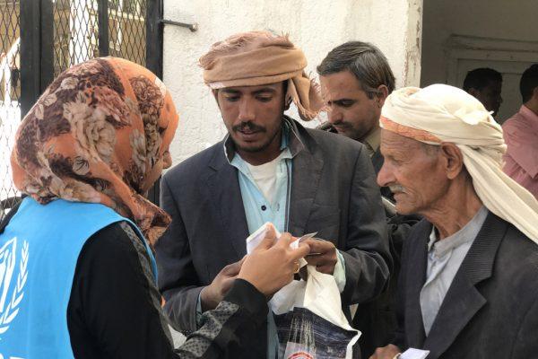 Yemen_UNHCR_2017_RF2135797