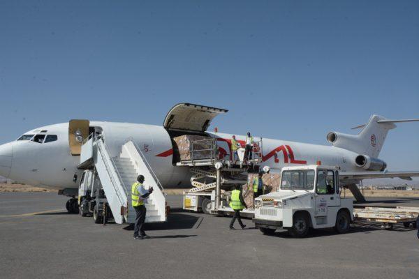 Yemen_delivery_UN0147212_20