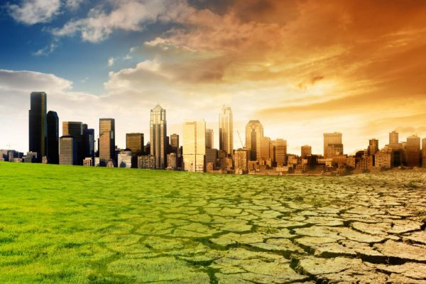 climate change theme image3