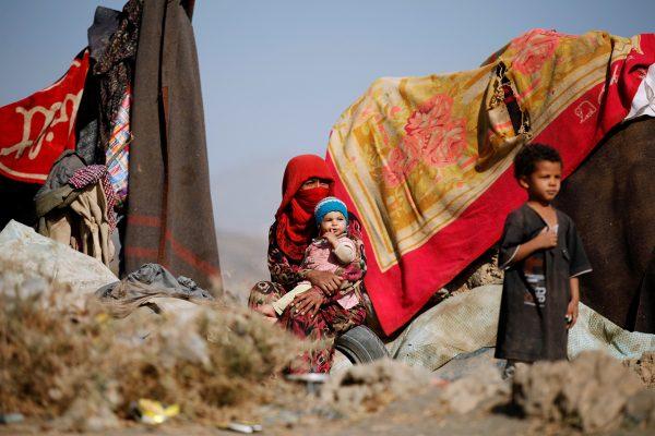 yemen-refugees-rtr-img