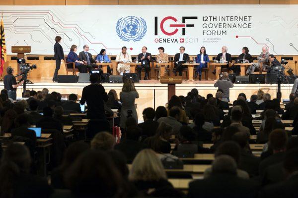 12-18-2017_Geneva-Internet