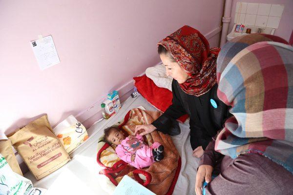 12-26-2017_UNICEF-Yemen
