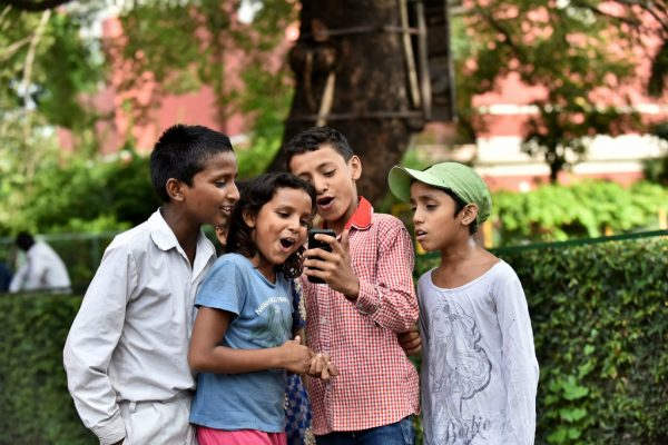 India_digital_UNICEF_UN036675