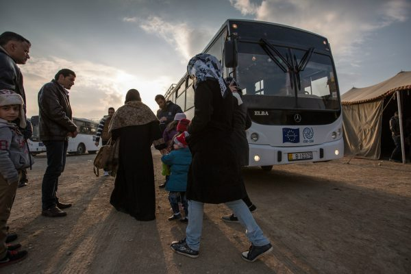 Migrants_Amman_2015_24071175380
