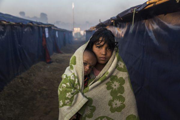 Rohingya_winter_UNHCR_RF214