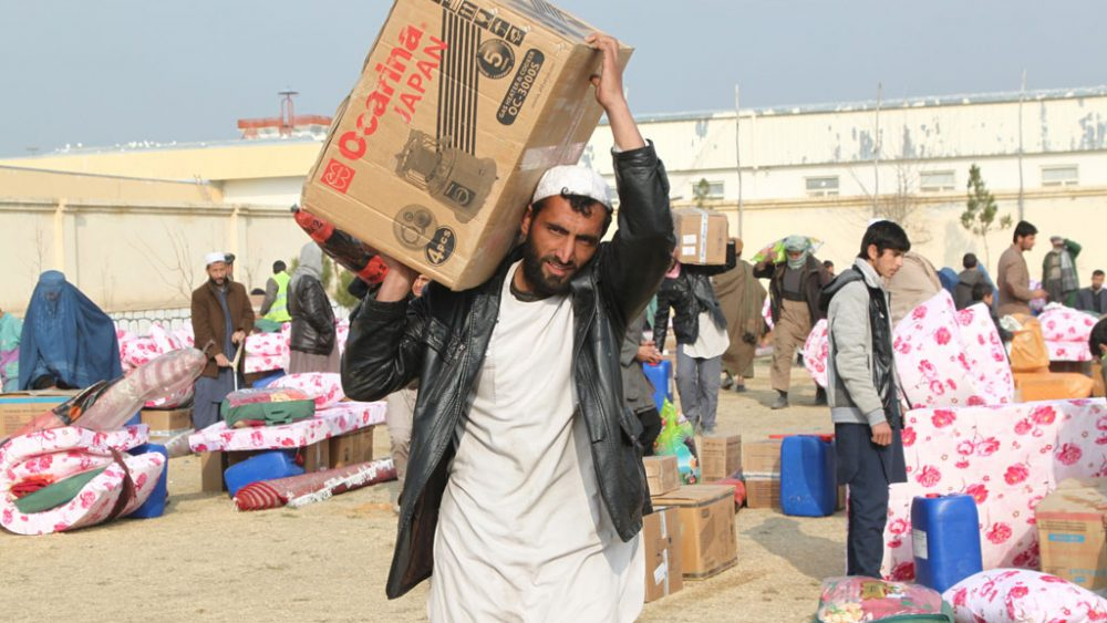 12-28-2015KunduzAfghan
