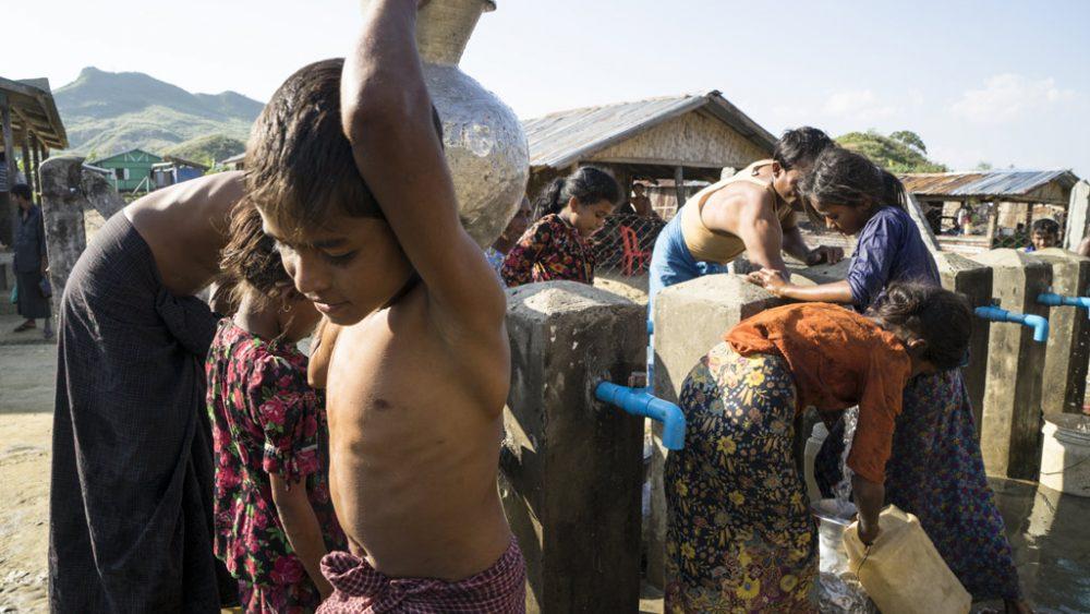 Myanmar_Rakhine_2017_UN0155