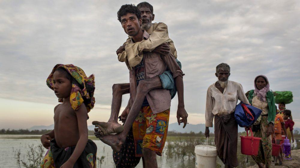 Rohingya_Naf_River_UN014458
