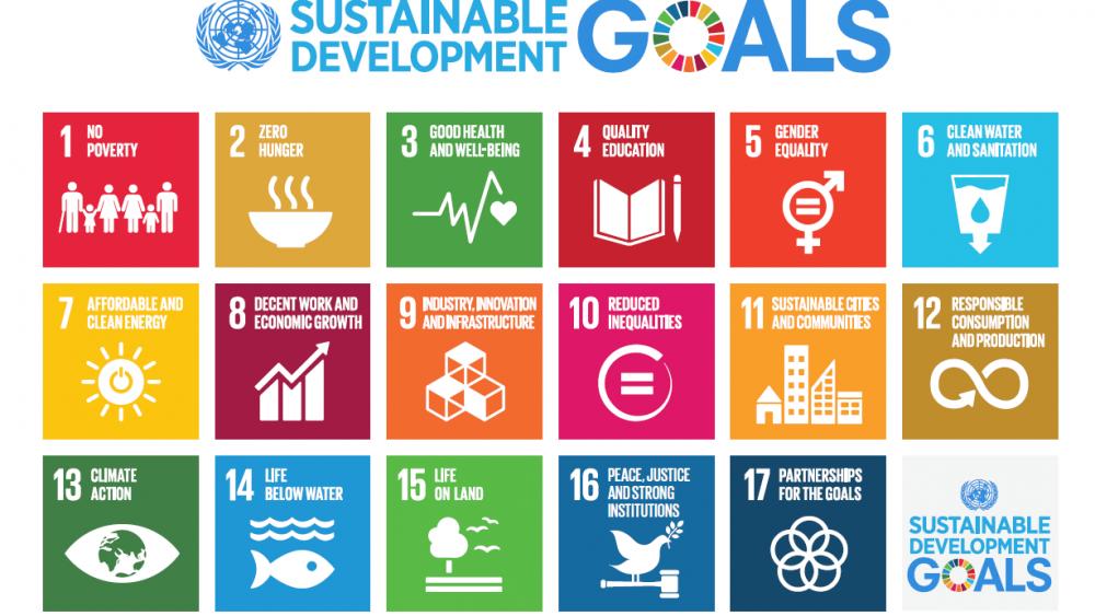 SDG2015