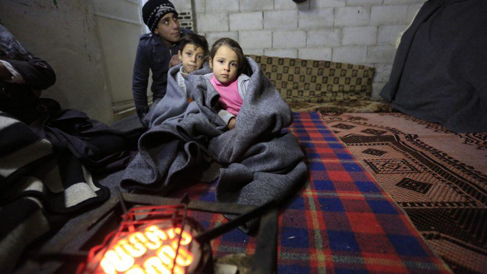 Syria_Homs_winter_2016UN068