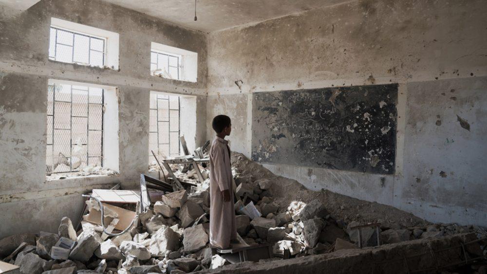 Yemen_Saada_2017_UN073959