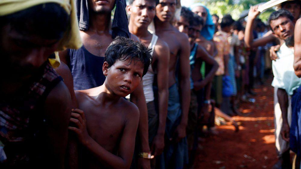 rohingya-burma-myanmar-bangladesh3