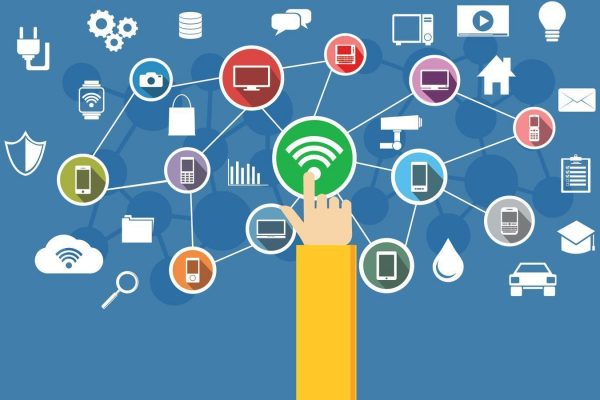 internet-of-things-analytics