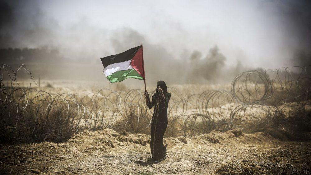 gaza_israel_037.0