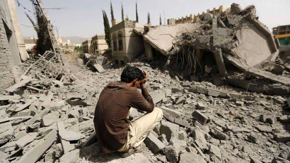 skynews-yemen-conflict-war_4618717
