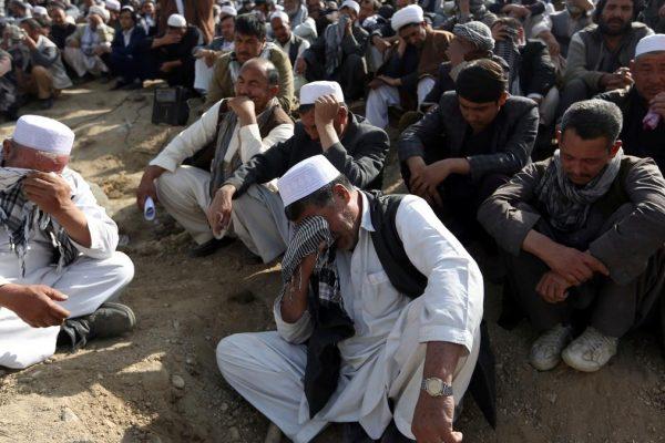 Wo22-Afghanistan