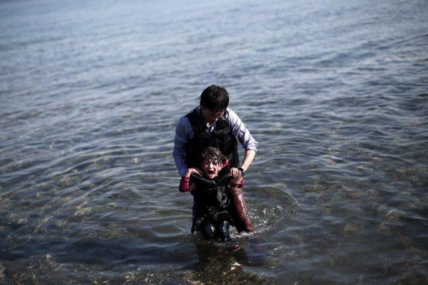 europe-refugee-crisis