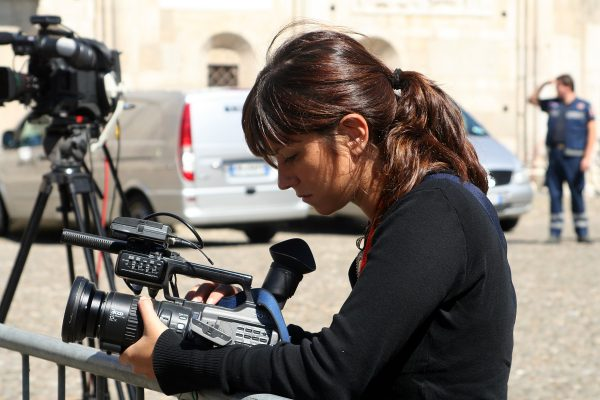 Latin America and Caribbean region deadliest for journalists in 2019