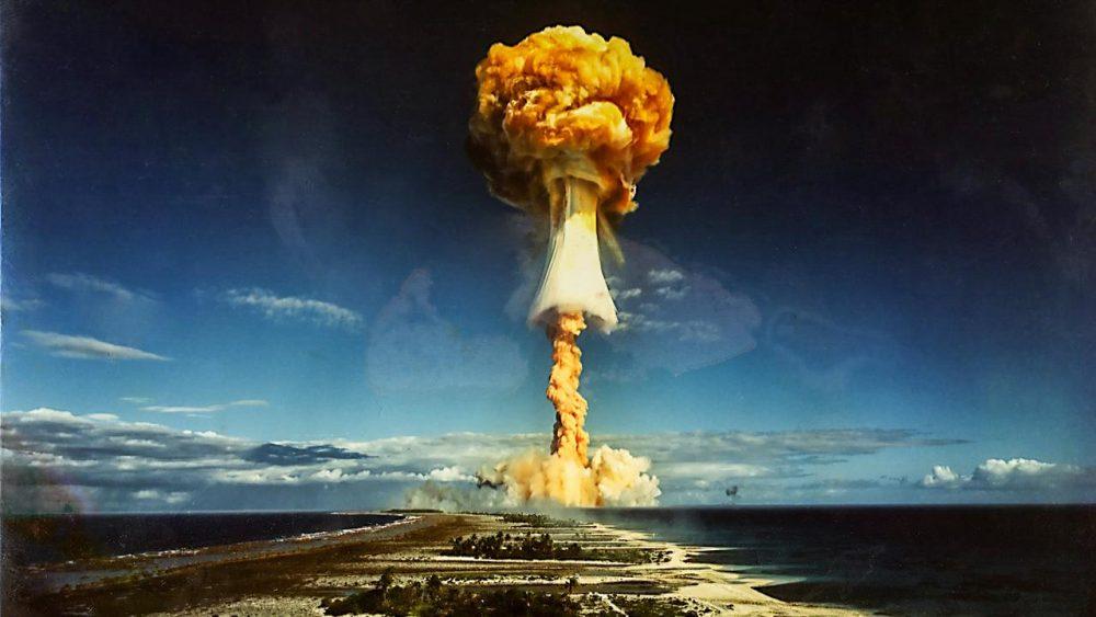 sn-nuclear_0